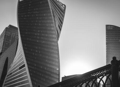 Управление кризисными ситуациями - Isenegger